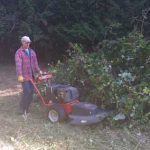 mike-the-mower